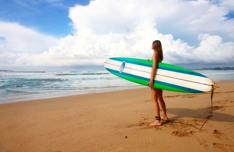 surfing-1210040_1280