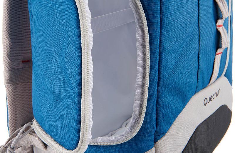 FORCLAZ ICE BP 30L BLEU - 00280020 --- Expires on 01-01-2030