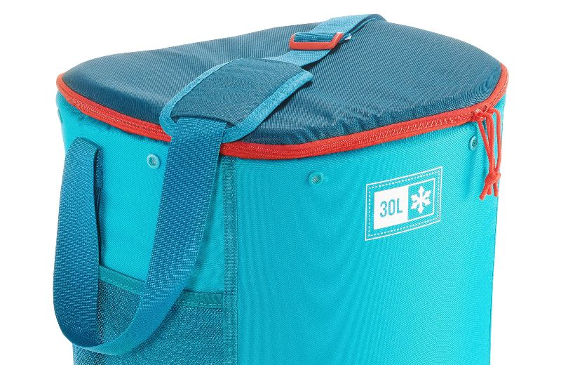 glaciere compact 30l turquoise[8493844]tci_pshot_ 001 - 000 --- Expires on 07-11-2021