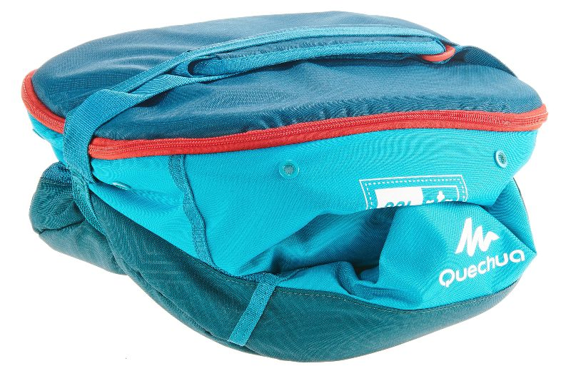 glaciere compact 30l turquoise[8493844]tci_pshot_ 005 - 000 --- Expires on 07-11-2021