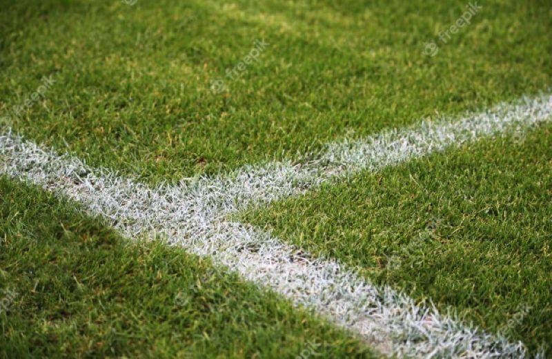 closeup-foto-lineas-blancas-pintadas-campo-futbol-verde-alemania_181624-8494