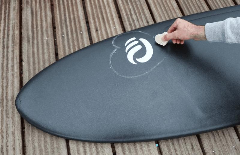 quitar-cera-surf-olaian