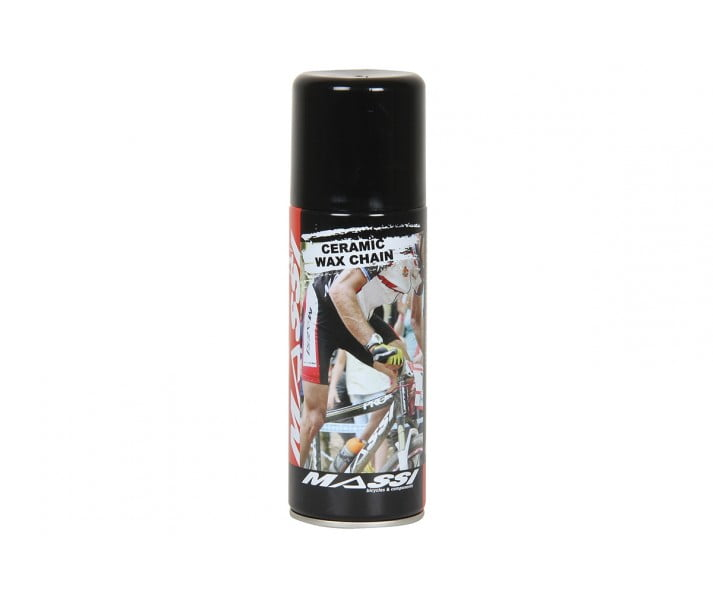 cera-massi-ceramica-spray-400ml-2016
