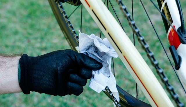 limpiar-cadena-bici