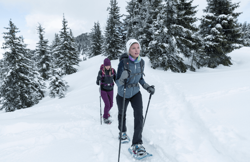 snow hiking 2018[8317572,8397776,8397805]tci_scene_010.jpg[-1_-1xoxar]