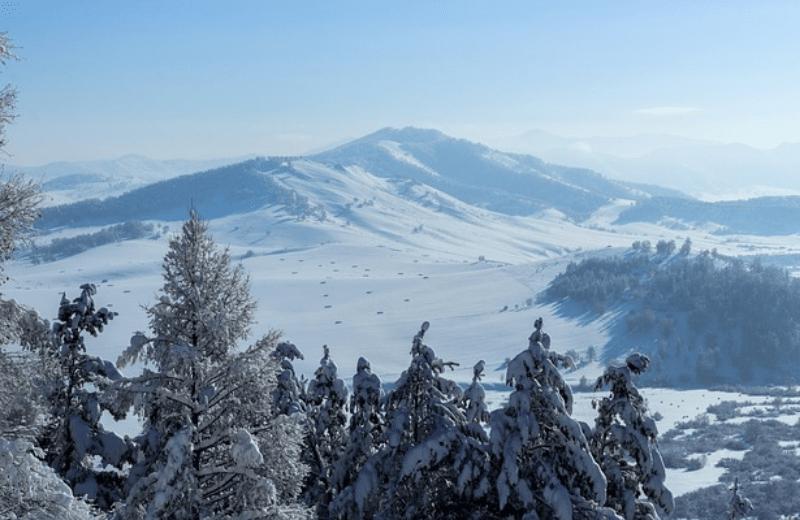 winter-3750556_640