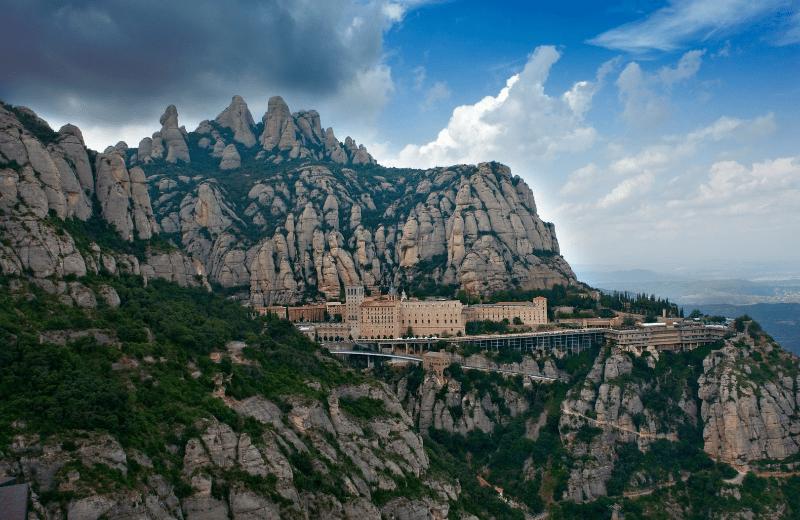 barcelona-montserrat-private-tour
