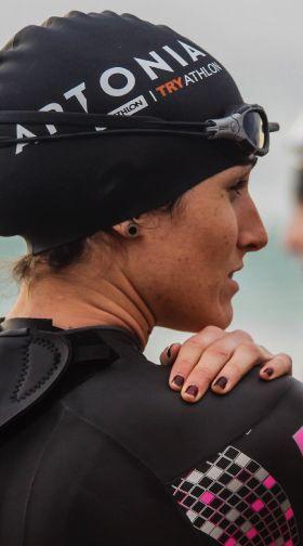Rebeca VENTERO avatar