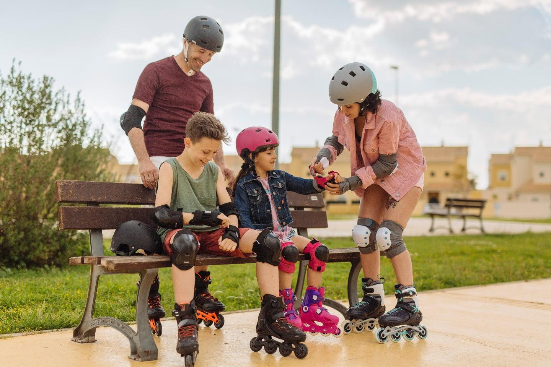 inline skates family-1440x960