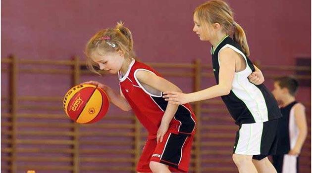 Motivación la esencia del baloncesto | Blog Baloncesto Decathlon