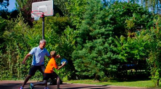 padres_blog_baloncesto_decathlon_foto1