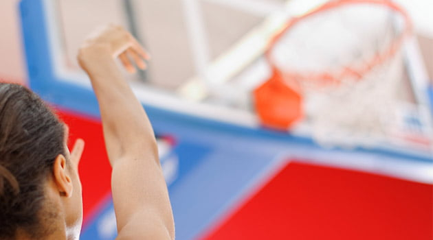 Preparación psicológica ante una final | Blog Baloncesto Decathlon