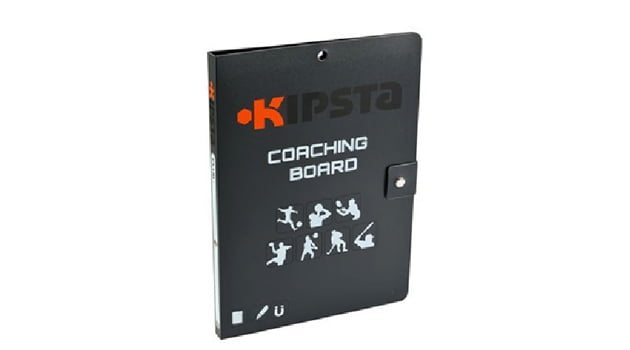 coaching board basket