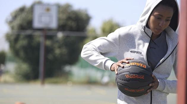 curiosidades del baloncesto