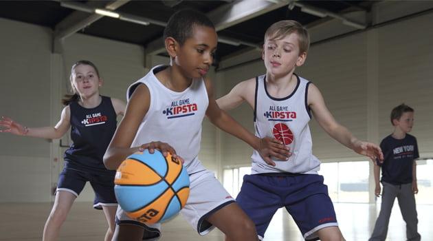 ligas-baloncesto