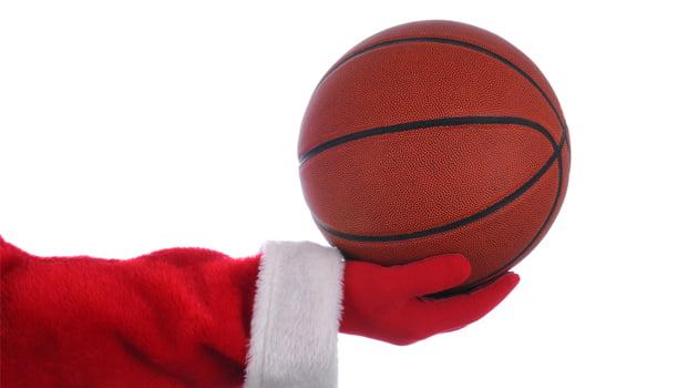 santa-claus-balon-de-baloncesto
