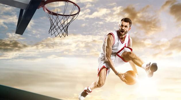 fin de semana estrellas baloncesto