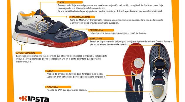 zapatillas-kipsta