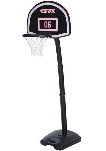 First Shot, mi primera canasta de baloncesto
