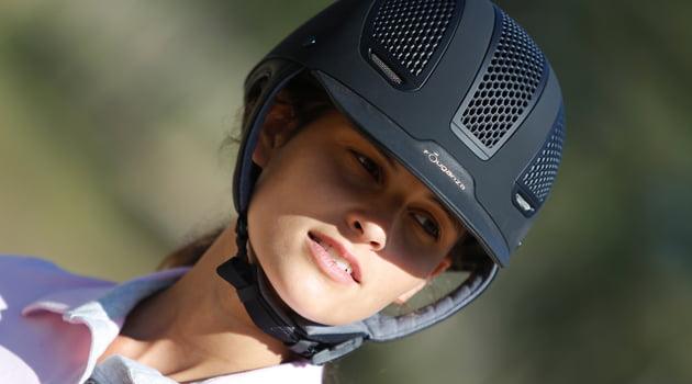 casco_interior_ok