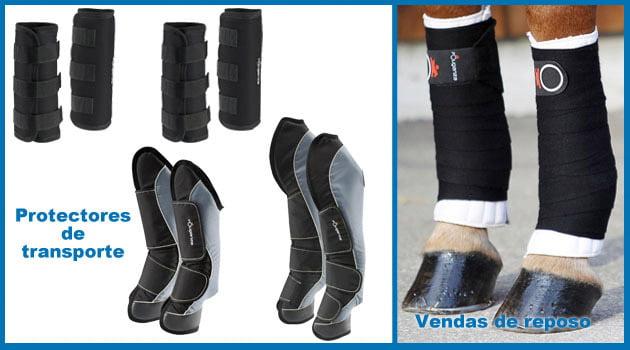 2-transporta-a-tu-caballo-blog-equitacion-decathlon-11082015