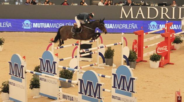 copa mundo salto caballo
