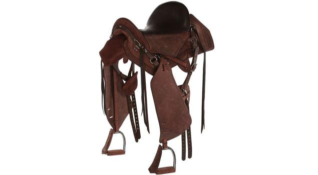 silla-montar-a-caballo-equitacion-hipica