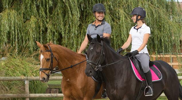fouganza 2017-equitacion temporada 2017-fouganza adultos