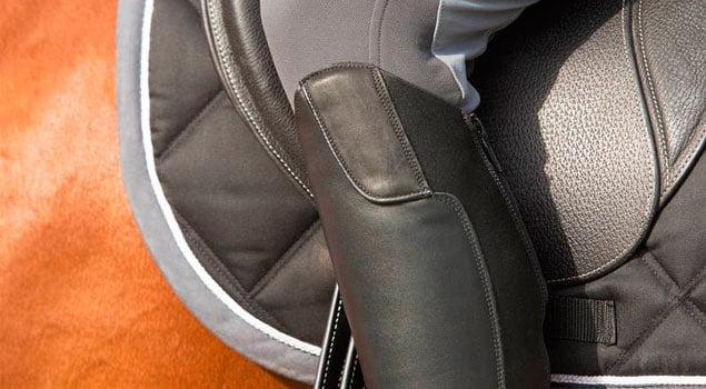 botas de equitacion-botas-training 900-fouganza
