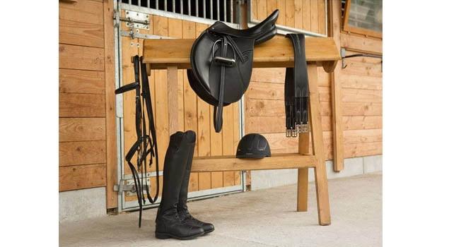botas de equitacion-training 900-equipacion completa-fouganza