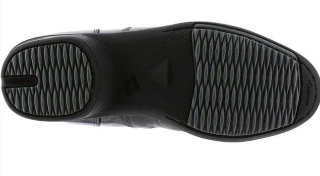 botas de equitacion-training 900-fouganza-suela-bota