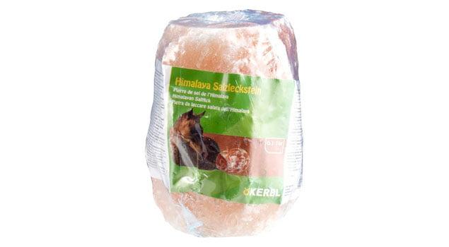 sal de himalaya