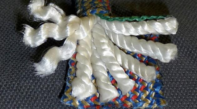 ¿Cuál es tu cuerda? Tipos, utilidad y mantenimiento - Blog escalada Decathlon