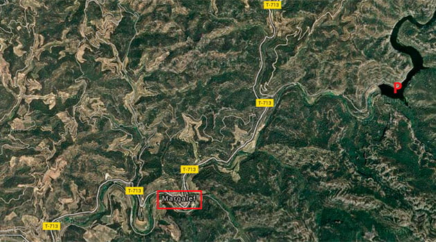 mapa-margalef