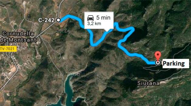 mapa-siurana