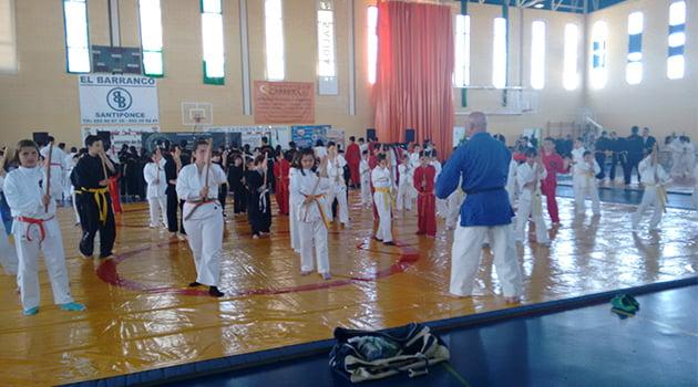 alumnos-marciales