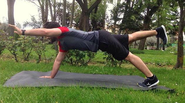 variation-planck