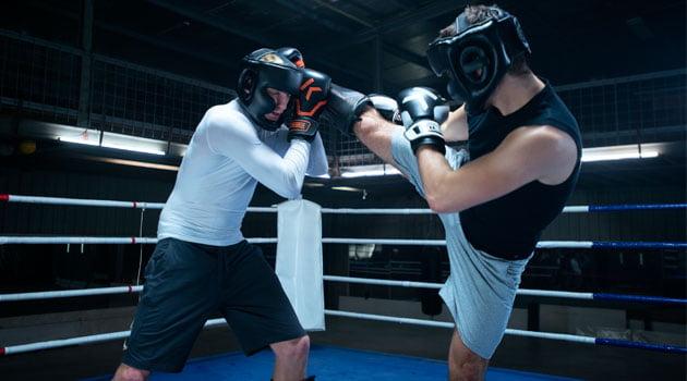 Musculatura-deportes-de-combate