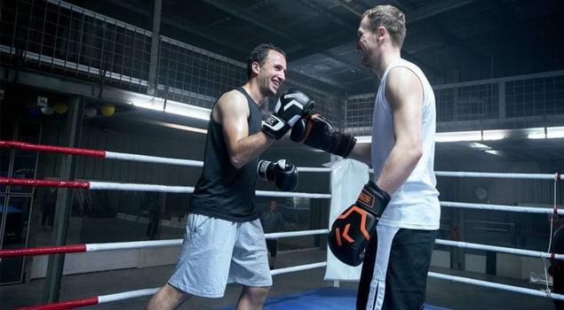deportes-de-contacto-boxeo-fitness