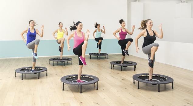 fortalecer las rodillas ejercicios-combatir lesiones