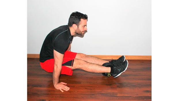 ejercicios cuerpo fitness