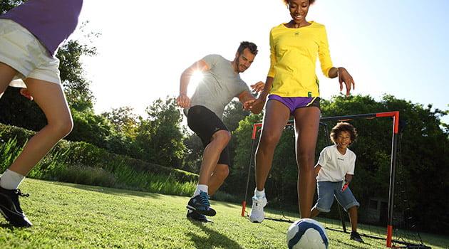 abuso_edades_tempranas_blog_futbol_decathlon_foto3
