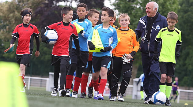 abuso_edades_tempranas_blog_futbol_decathlon_foto1