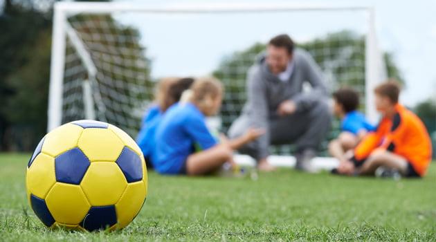 juego e identidad en el futbol