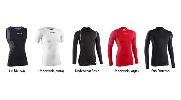 camisetas-invierno-futbol2