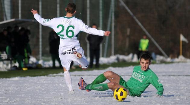 ropa-para-jugar-a-futbol-en-invierno