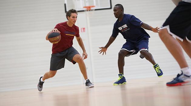 basquet-futsal