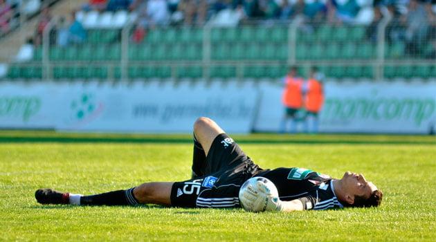 cesped-futbol