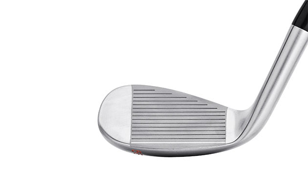 wedges_blog_golf