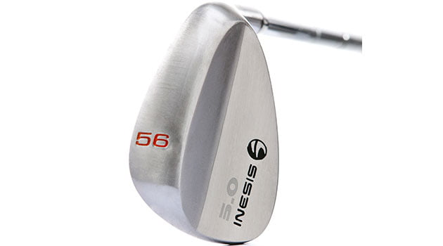 wedges_golf
